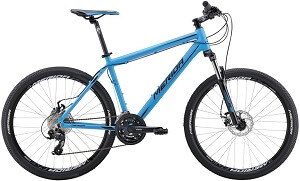 merida-matts-610-v-20-2016-matt-blue-black