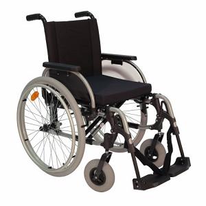 Инвалидная коляска Старт