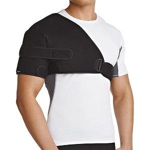 Плечевой ортез (с ограничением отведения) Orlett RS-129