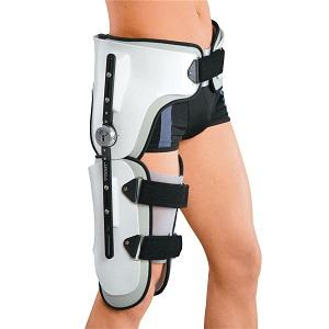 Ортез на коленный сустав в прокат польза мумие для суставов