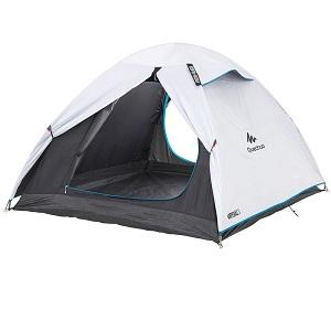 палатка арпеназ