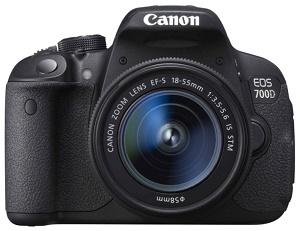 фотоаппарат2