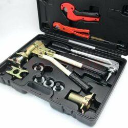 Инструмент Rehau и Uponor